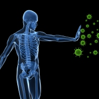 How to strengthen your immune system